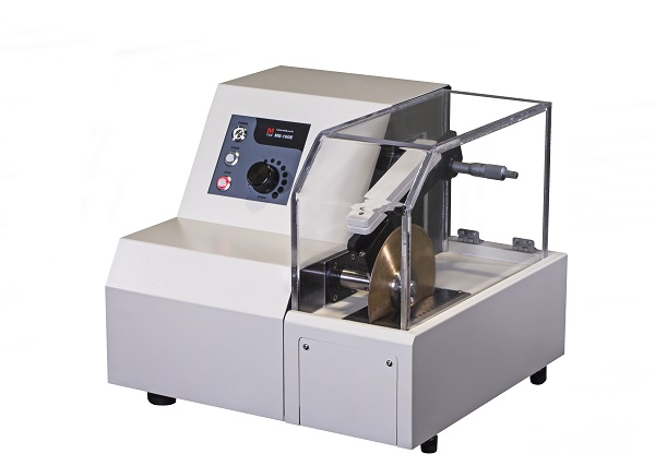 MTDI Daimo-100E Precision Diamond Cutter