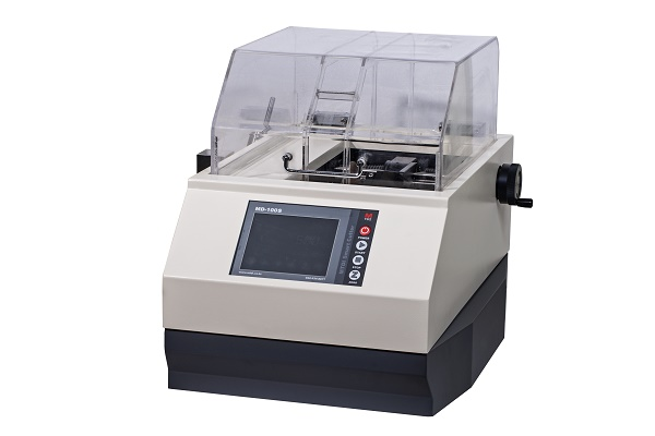MTDI Daimo-100S Precision Diamond Cutter