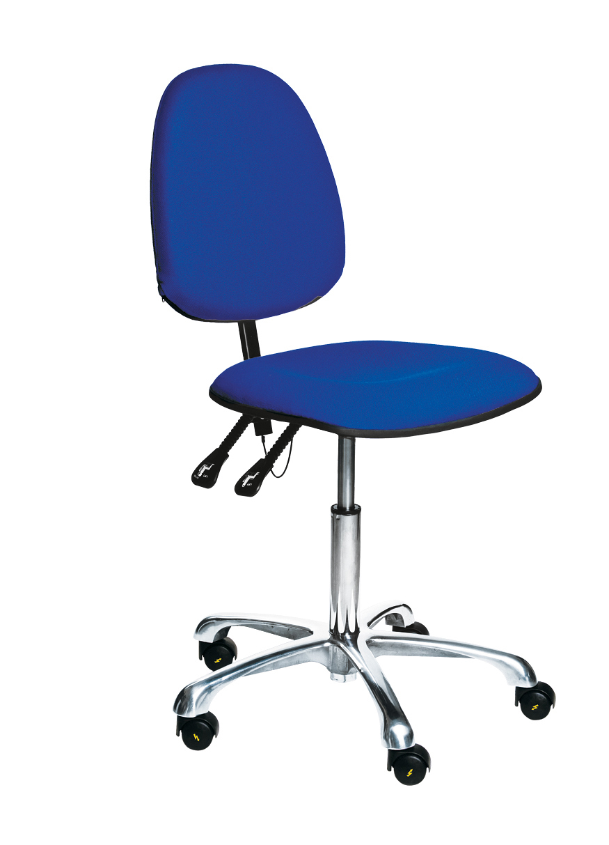 Viking ESD Chairs