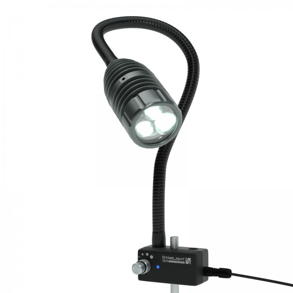 StarLight LED Incident Lamp IL13 1-arm