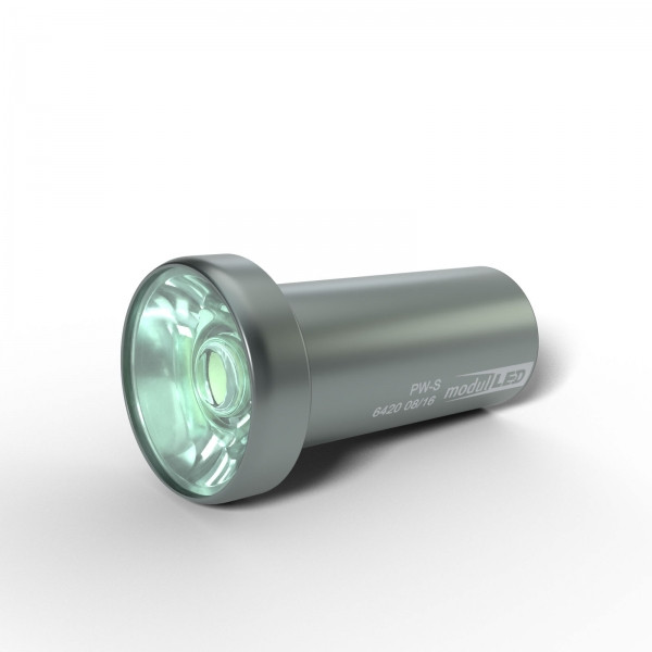 StarLight LED-Modul 21mm