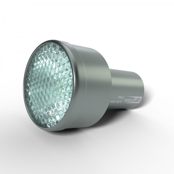 StarLight LED-Modul 28mm