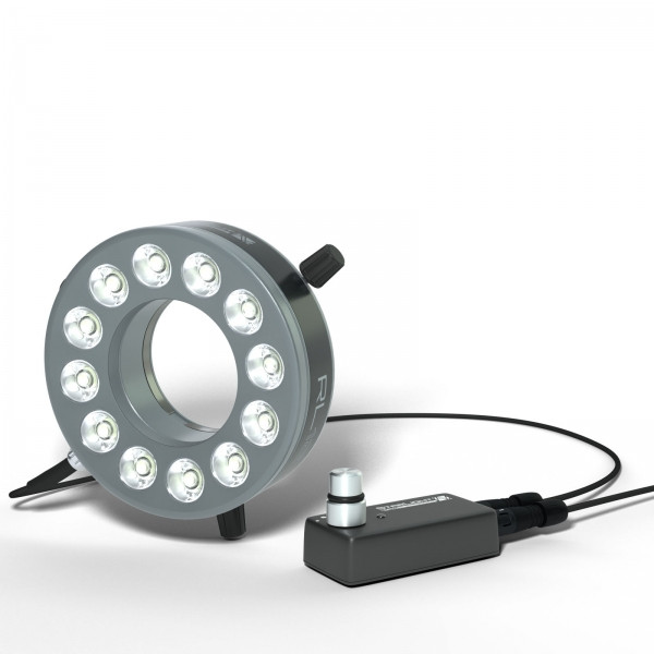 StarLight LED-Ring Light RL12 UV