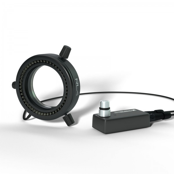 StarLight LED-Ring Light RL4 IR