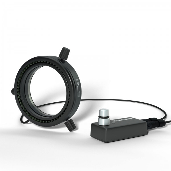 StarLight LED-Ring Light RL5 IR